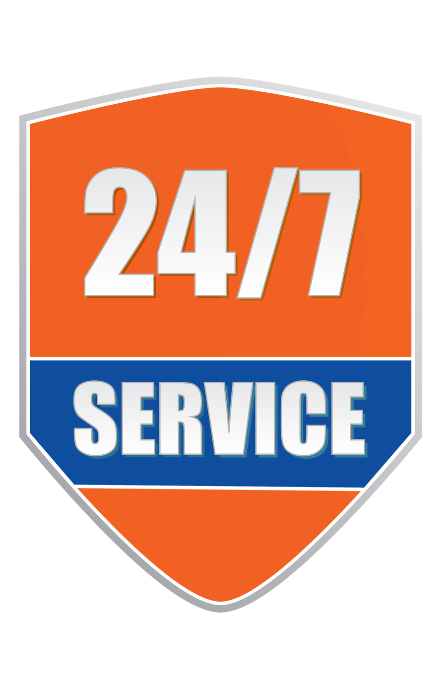 24/7 Locksmith Service Dublin