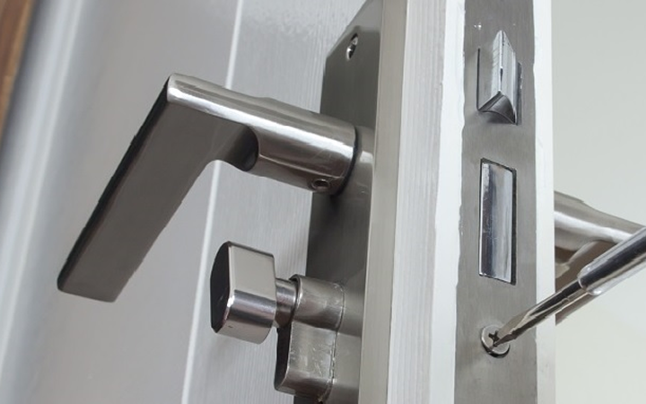 Commercial Locksmith Dublin